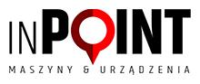InPoint Szczecin – Maciej Majcherek